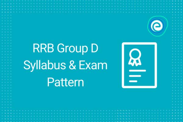 RRB-Group-D-Syllabus-&-Exam-Pattern