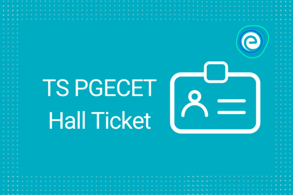 ts-pgecet-hall-ticket-embibe