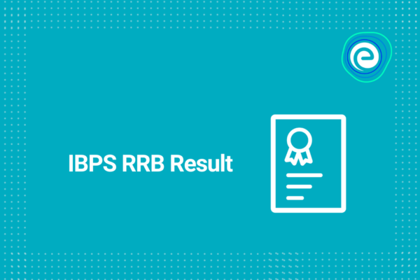 IBPS RRB Result