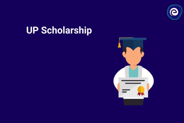 Uttar Pradesh Scholarship Programme