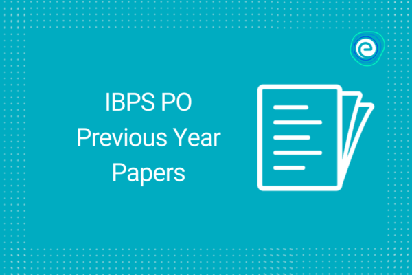 ibps-po-previous-year-papers-embibe