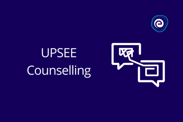 UPSEE Counselling