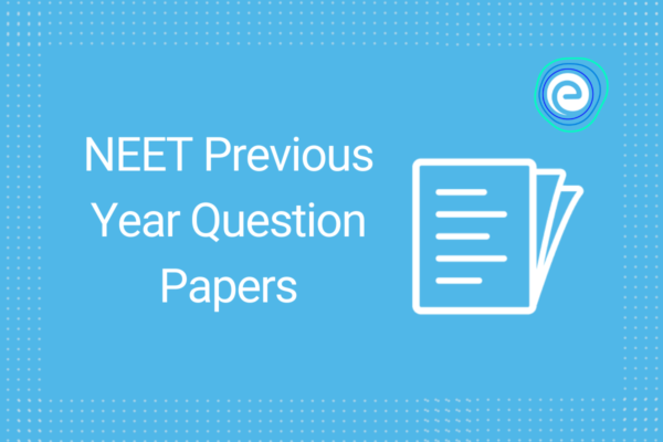 neet-previous-year-question-papers