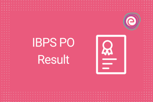 ibps-po-result-embibe