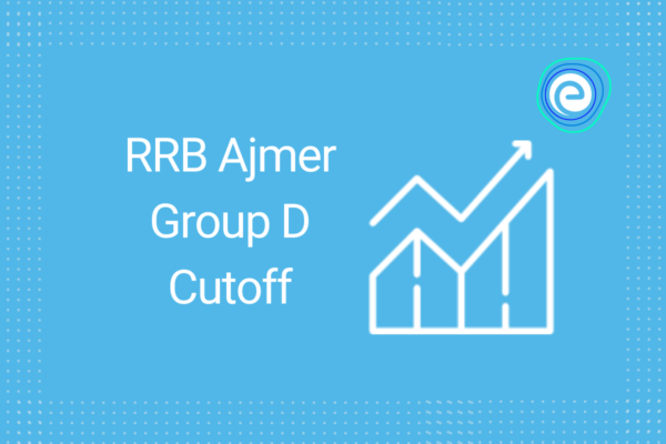 rrb-ajmer-group-d-cut-off-embibe
