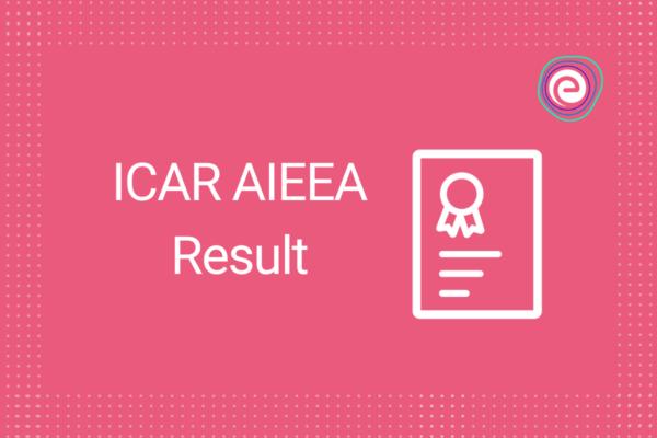 icar-aieea-result-embibe