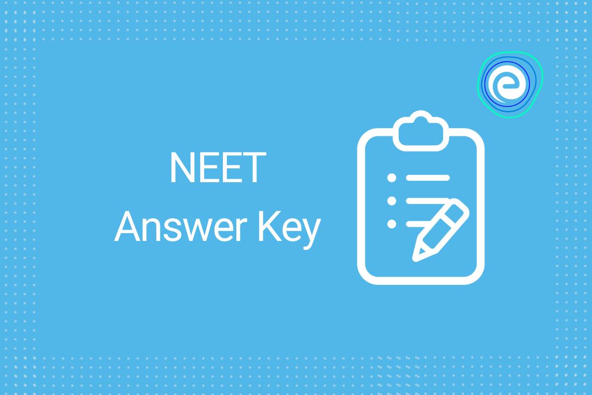 neet-answer-key-embibe