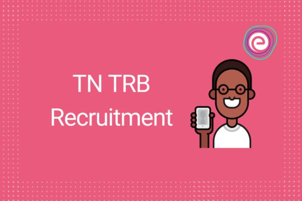 tn-trb-recruitment-embibe